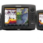 Lowrance Introduces HDS Gen2