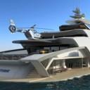 Manic Monday Videos: Yacht Magnitude