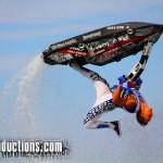 Manic Monday Videos: Jet Ski Freestyle