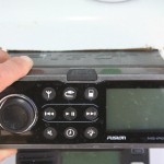 10 Tips for Choosing Marine Stereos