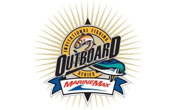 The Marinemax tournament series: fish hard, help military families.
