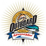 MarineMax Outboard Series Fishing Tournament Benefits Fisher House