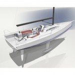 Maxi 11: Concept Sports Boat, Needs Your Input