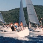 Boats We Love: Freedom 30, a Six-Knot Special
