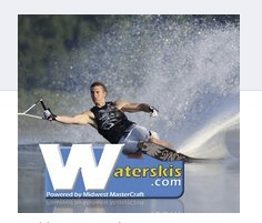 midwest-mastercraft-waterskis-com-13107