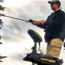 Fishing Friday: Which Trolling Motor is Better, Minn Kota or MotorGuide?