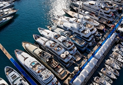 monaco-yacht-show-2418