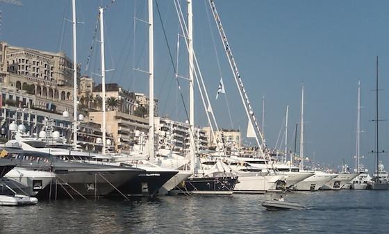 monaco-yacht-show-2420