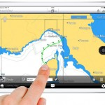 NavPlay: The Single App for your Whole Boating Experience