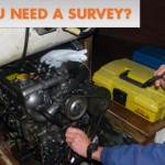 Do You Need a Boat Survey?