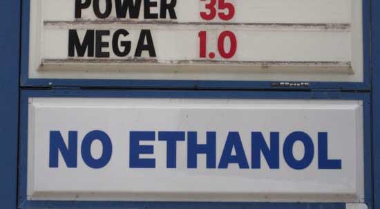 no-ethanol-sign550