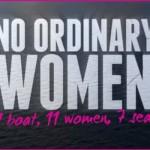 Manic Monday Video: No Ordinary Women on Team SCA