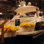 From Sunseeker to Hobie: New York Boat Show 2011