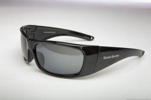 biscayne sunglasses