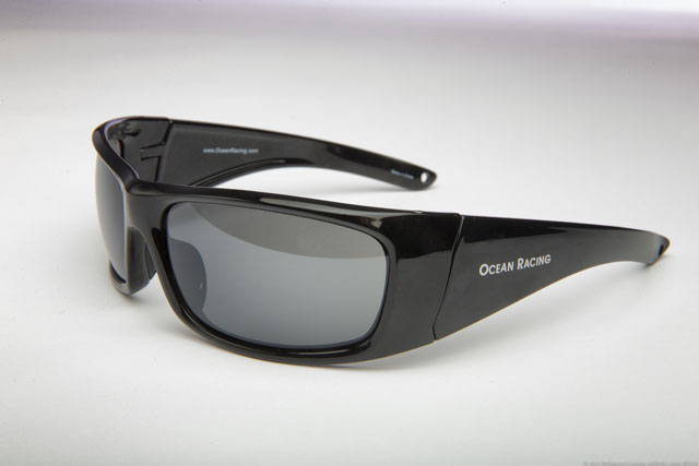 Fishing Friday: New Sunglasses for 2014