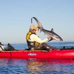 Hobie Introduces New Kayak Models