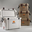 Pelican ProGear Elite Coolers: So Rugged They're Bear-Proof?