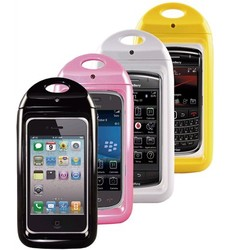waterproof phone cases