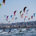 Olympic Sailing: 2016 Planning Update