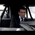 The Many Boats of James Bond
