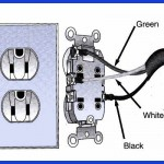 Boat Wiring: How to Connect a New AC Outlet