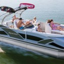 Pontoons for Every Party