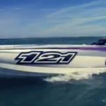 Manic Monday Videos: JBS turbine at 200 mph