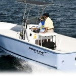 The Pro-Line SE Series: Do Reasonably Priced Boats Exist?