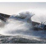 7 Boats to check out at the 2012 Newport International Boat Show