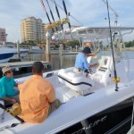 Renting a Boat vs. Buying: The Pros and Cons