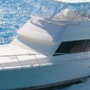 Riviera 58 Flybridge: Fish or Cruise