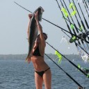 Fishing Friday: Top 10 Reasons Why Fishing is Better than Sex