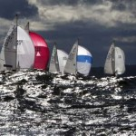 End of an Era: 2013 International Women's Keelboat Championship Cancelled