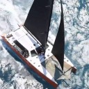 RORC Caribbean 600: Finish Line Report