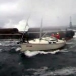 Manic Monday Video: Great Seamanship