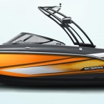 Jet Boats Are Back, Big-Time