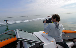 sea-doo-video-production