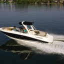 Sea Ray Introduces 2011 Models