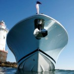 10 Ways to Make your Boat Shine Brighter