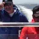 boats.com Sneak Peek: Skeeter ZX22V Open Ocean Fishing
