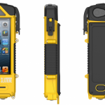 SLXtreme: Rugged Protection for your iOS Devices