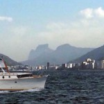 EnviRio Announces Special Olympic Cleanup Cruises