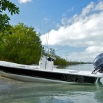 Holiday Gift Guide: Boats for Beginners