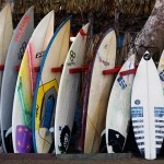3 Tips to Buying the Right Stand Up Paddle Board (SUP)