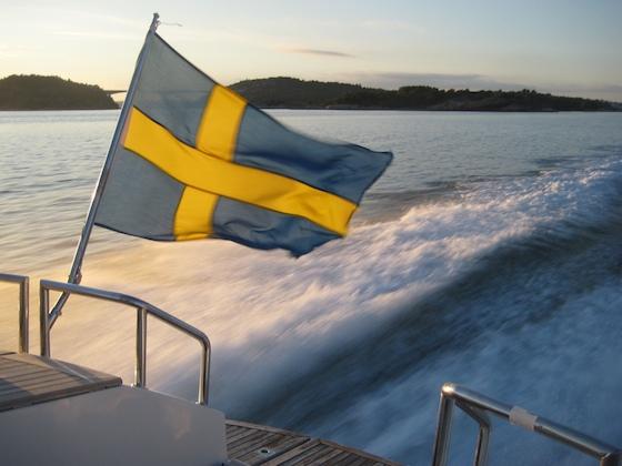 sweden-iod-worlds-37481