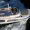 Beneteau Trawler Tests the Waters of the Great Loop