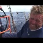 Talk Talk Talk: Magnus Olsson