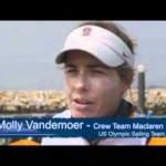 Team Maclaren Breaks the Rolex Curse