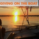 Thanksgiving on a Boat: 3 Tips to Make it Special