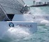 Larry Ellison/BMW Oracle Win Latest America's Cup Round in Court